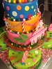 """Candyland • <a style=""""font-size:0.8em;"""" href=""""http://www.flickr.com/photos/40146061@N06/15063135966/"""" target=""""_blank"""">View on Flickr</a>"""