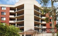 27/16-18 Harold Street, Parramatta NSW