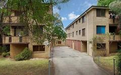 12/6 Allen Street, Harris Park NSW