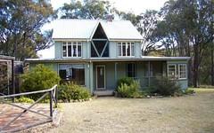 21 Moffatt Road, Invergowrie NSW