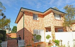 23/86-94 Kissing Point Road, Dundas NSW