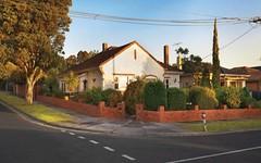 24 Woolcock Avenue, Kew East VIC