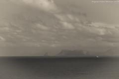Golfo di Palermo - Capo Zafferano (Abdujaparov) Tags: mongerbino capozafferano montecatalfano