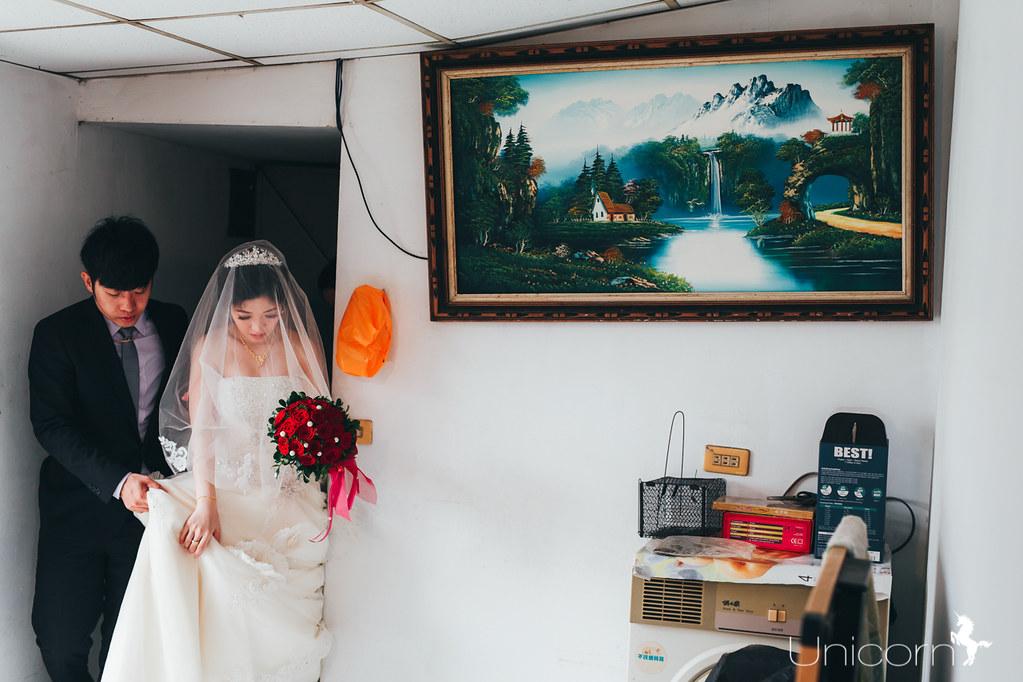 《結婚宴》堃達 & 佳穎 婚禮記錄 / 林口金湯匙