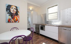 16 Anderton Street, Islington NSW