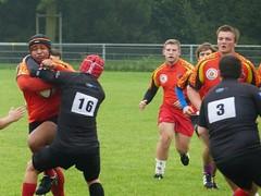 Juniors 2013-2014 Boucles de la Marne 4