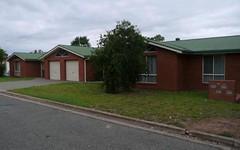 120-124 Larmer Street, Narrandera NSW
