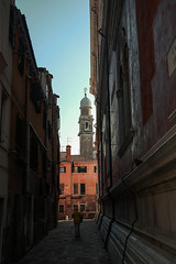P1240737-412 (Edistacy) Tags: italy roma venice colorful burano vaticano cinque terr town murano pisa leaning colosseum