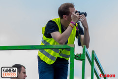 Kamera Express - VKV City -35 (kamera.express) Tags: city race canon rotterdam express kamera 2014 vkv kameraexpress