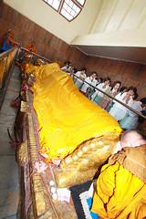 India_0476
