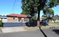 24 Nicholls Street, Warwick Farm NSW