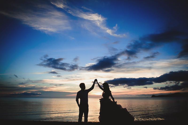 日本婚紗,沖繩婚紗,石垣島婚紗,海外婚紗,沖繩海外婚紗,婚攝小寶,婚攝小勇,Myparty,愛情符號,DSC_0065