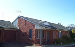 13/25-27 Wood Street, Swansea NSW