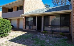 27/47-51 Haddon Crescent, Marks Point NSW