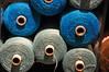 Yarn (sfPhotocraft) Tags: wool oslo norway knit yarn 2014 yarnshop
