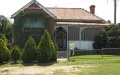 10 East Street, Tamworth NSW