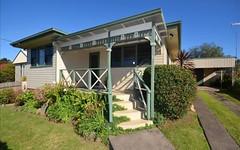 1 Elizabeth Avenue, Nowra NSW