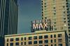 (eflon) Tags: seattle max sign hotel downtown pin wa tones bldgs