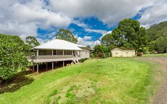 221 Mountain Top Road, Georgica NSW