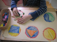 Thursday (Willowpoppy) Tags: autumn home childhood september math motherhood thursday homeschooling 2014