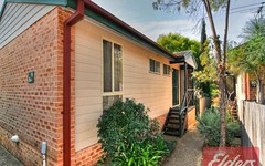 9/399 Wentworth Avenue, Toongabbie NSW