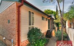 9/399 Wentworth Avenue, Toongabbie NSW
