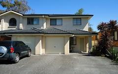 58b Wyong Road, Killarney Vale NSW