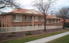 6/94 Collett Street, Queanbeyan NSW