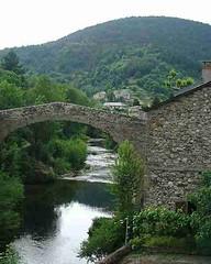 mot-2002-riviere-sur-tarn-st-jean-1_480x600