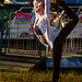 2014-08-07 Jamie dancing at Fall Fair-by-eye-for-detail-010.jpg