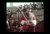 ss10-26 (ndpa / s. lundeen, archivist) Tags: horse color film boston 1971 uniform massachusetts military nick slide sword slideshow 1970s horseback bostonians bostonian dewolf uniformed bunkerhillday nickdewolf photographbynickdewolf slideshow10 bunkerhilldayparade