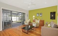 165 Park Street, Port Macquarie NSW
