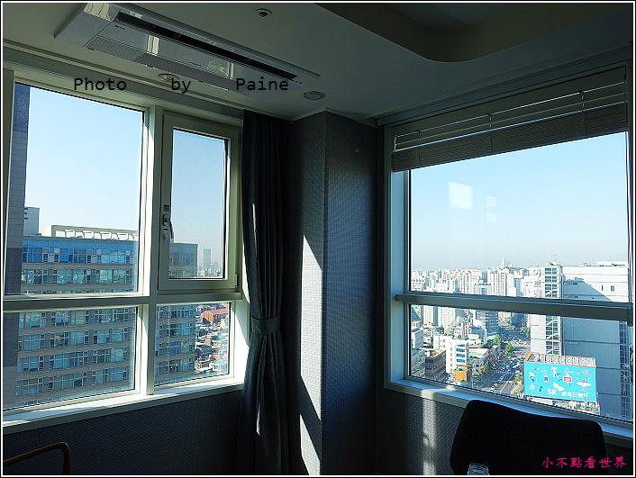 梨大EVER 8 HOTEL (63).JPG