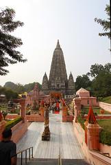 India_0138