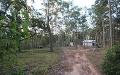 170 Taylors Road, Cooranbong NSW
