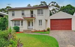 12 Athena Avenue, St Ives NSW