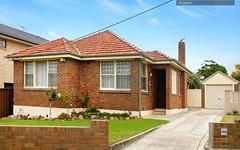 13 Poulton Avenue, Beverley Park NSW