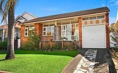 36A First Avenue, Berala NSW