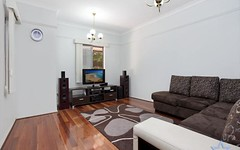 3/5 Brisbane Street, Harris Park NSW