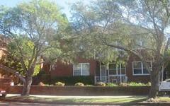 5/9 Rosa Street, Oatley NSW