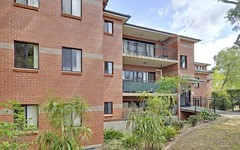7/294 Pennant Hills Road, Pennant Hills NSW