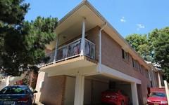 2/17 Hudson Street, Hurstville NSW