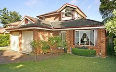 29 Westwood Street, Pennant Hills NSW