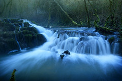 the blue river (Laurent Delfraissy Photographie) Tags: laurentdelfraissy lot ambayrac flaucou occitanie tourismeoccitanie midipyrennées river rivière nature landscape blue bleu bois foret cascade flickr flickrexploreme flickrunited flickraward explore explorer eau longexposure longexpo longueexposure canon canon5diii 5diii 5d 5d3 canon5d 2017 lot2017 acidezen photo paysage photographie passion poselongue