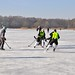 "Pondhockey 2017 • <a style=""font-size:0.8em;"" href=""http://www.flickr.com/photos/44975520@N03/32220480133/"" target=""_blank"">View on Flickr</a>"
