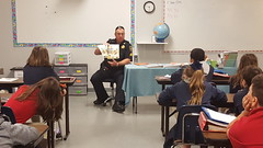 """Community Readers Day • <a style=""""font-size:0.8em;"""" href=""""http://www.flickr.com/photos/137360560@N02/32348985854/"""" target=""""_blank"""">View on Flickr</a>"""