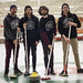 Real Love Curlipeg - Manitoba Music Rocks Charity Bonspiel Feb-11-2017 by Laurie Brand 18
