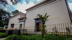 AMORC (Jessica.Loyola) Tags: museuegípcio museum museu amorc curitiba