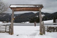 Naturpark Almenland_20 (Klima- und Energie-Modellregionen) Tags: klimafreundlicher naturpark almenland
