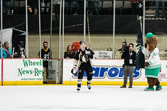 "Nailers_Wings_2-18-17-201 • <a style=""font-size:0.8em;"" href=""http://www.flickr.com/photos/134016632@N02/32947141906/"" target=""_blank"">View on Flickr</a>"